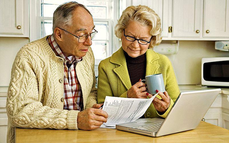 В каком банке взять кредит выгодно пенсионеру связной карта онлайн заявка на кредит